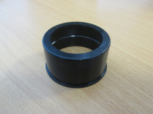 BOSCH End Caps 1330-530-00 50mm outside diameter