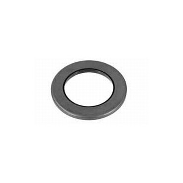 BOSCH Seal 1331-525-00 c/w Metal Case 25mm X 37mm X 4mm