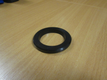 STAR Seal 1331-630-02 Rubber 30mm x 46mm x 5mm
