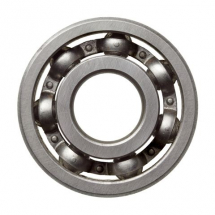 STEYR 16101 Radial Ball Bearing 12mm x 30mm x 8mm