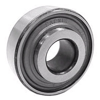 TIMKEN Ball Bearing 204PY3 Farm Agricultural