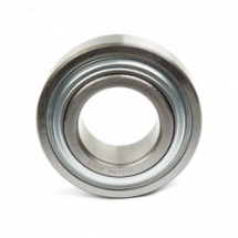 INA Extended Inner Ring 35mm x 72mm x 17mm Raised Shields