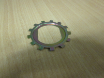 Torque Limiter Part Tab Washer for 350M