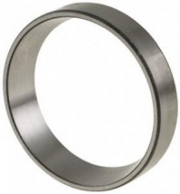 TIMKEN 382A Tapered Roller Bearing CUP ONLY