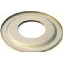 NILOS Ring for 6006 providing seal for an open bearing