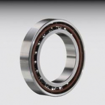 GMN 626T Ball Bearing with Fibre Cage 6mm x 19mm x 6mm