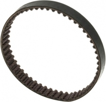 3mm Pitch - 17mm Wide HTD Timing Belts