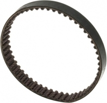 5mm Pitch - 25mm Wide HTD Timing Belts