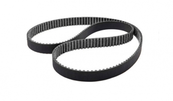 8mm Pitch - 40mm wide HTD Timing Belts