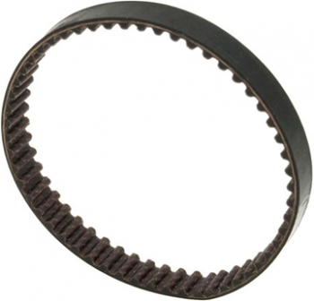 2mm Pitch HTD Timing Belts