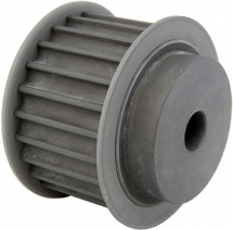 8M (8mm pitch) Pulleys for 50mm wide belts