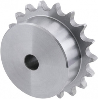 1.1/2inch Pitch (24B1) Simplex Sprockets