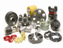 Couplings,Torque Limiters and Universal Joints
