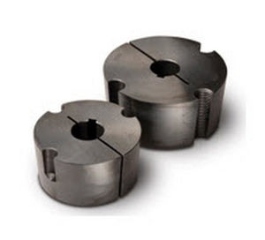 Taper Lock Bushes For KE (HRC) Couplings