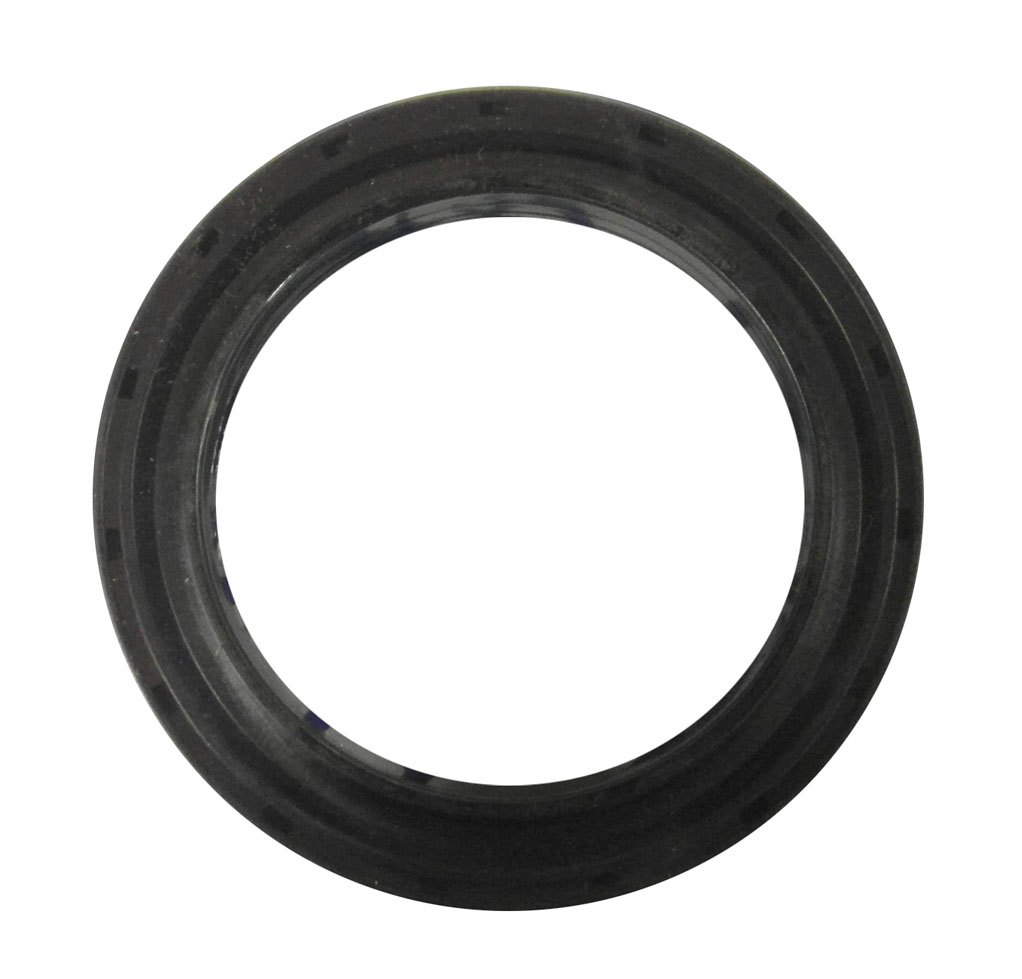 Metric Oil Seal Twin Lip 30mm x 72mm x 10mm