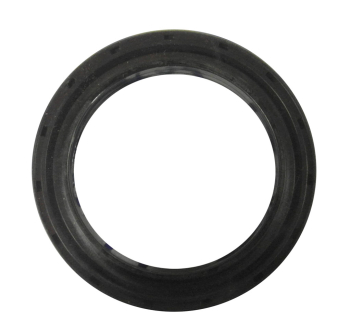 Oil Seals Metric Single Lip (R21/SC) NITRILE