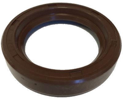 22 x 40 x 8 mm TC Oil Seal