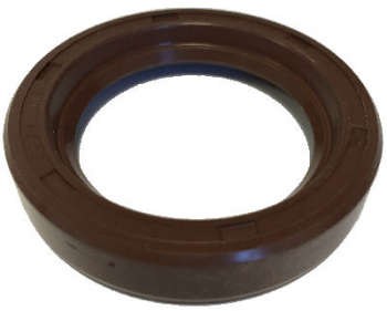 Oil Seals Imperial VITON