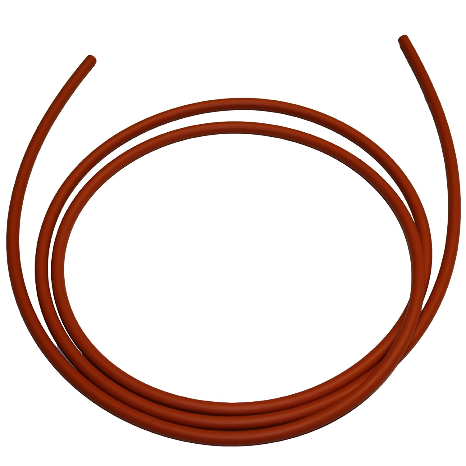 O Ring Cord (SILICONE)