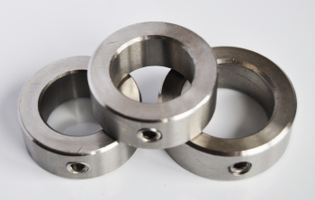 Shaft Collars Imperial