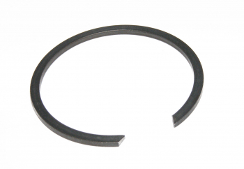 Plain Internal/External Snap Rings M2300/M2400