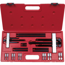 Blind Housing Bearing Remover Kits & Components