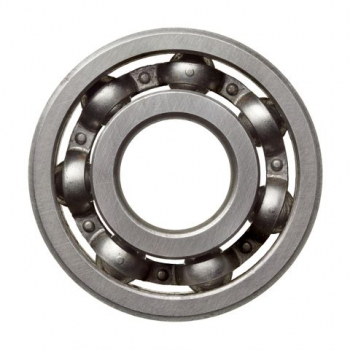 6206 - 6217 Open C4 Clearance Bearings