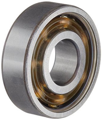 6205TVH/C3 Bearing with Plastic Cage