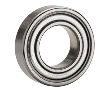 6200 Series High Temperature Bearings