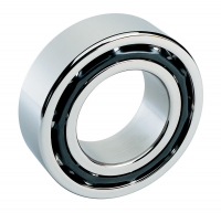 6304 - 6320 Open C4 Clearance Bearings