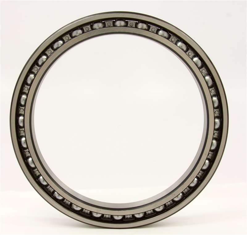 61900 - 61915 (6900 - 6915) Open Bearings