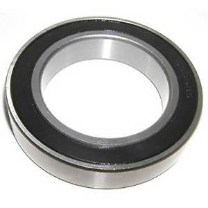 61900 2RS - 61916 2RS (6900 - 6916) Rubber Seals