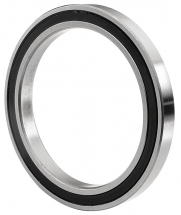 6800/6900 Series - Low Friction Seals