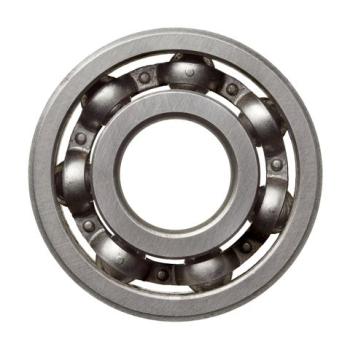 16001 - 16044 (Open Bearings)