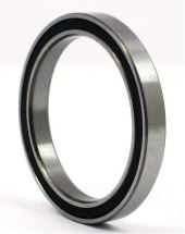 6700/61700 Series Bearings