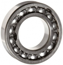Maximum Capacity Bearings M307/M308 (BL)