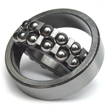 1205K - 1220KC3 Tapered Bore Bearings C3 clearance