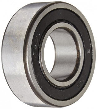 2206K - 2211K 2RSC3 + Std fit Sealed Tapered bore