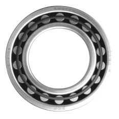 SKF Carb Bearings