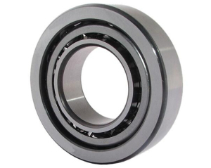 7205 - 7220 Universal Matched Bearings - Steel Cage