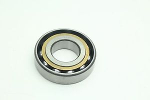 MJT1.1/2inch - MJT4E Imperial Size Bearings