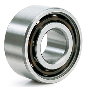 3303 - 3313 Open C3 Bearings