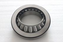 29317 - 29334 Spherical Roller Thrust Bearings