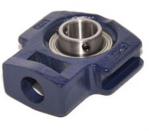 ST self lube cat iron take-up bearing units