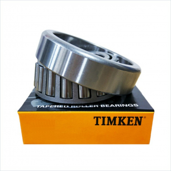 TIMKEN Imperial Tapered Roller Bearings