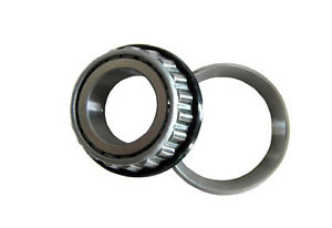 Timken Imperial Sealed Tapered Roller Bearings