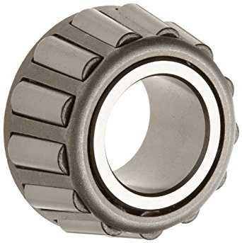 TIMKEN Imperial Tapered Roller CONES ONLY
