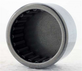 BK0609 - BK3520 Closed End Needle Roller Bearing