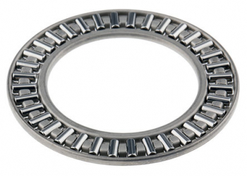 AXK0619 - AXK160200 Metric Thrust Needle Bearings