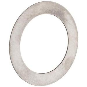 AS0515 - AS160200 Metric Thrust Washers